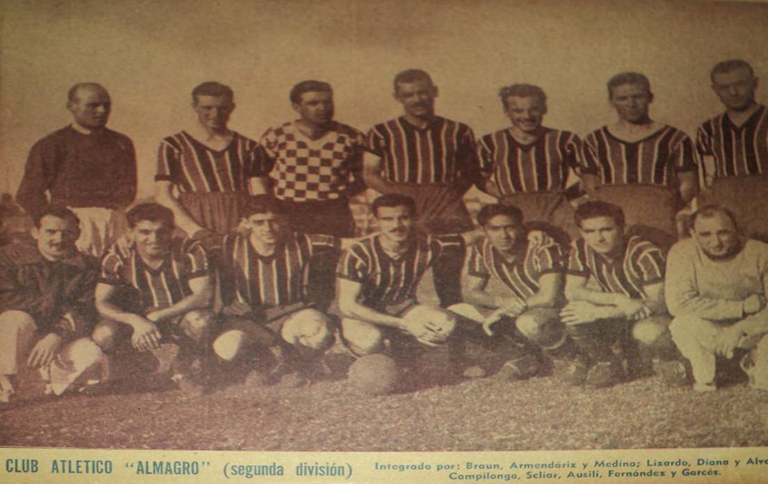 almagro-la-cancha-n-683-25-6-1941