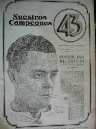 el-grafico-n-435-de-1927-almagro