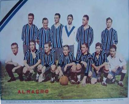el-grafico-n-656-1932-lamina-almagro