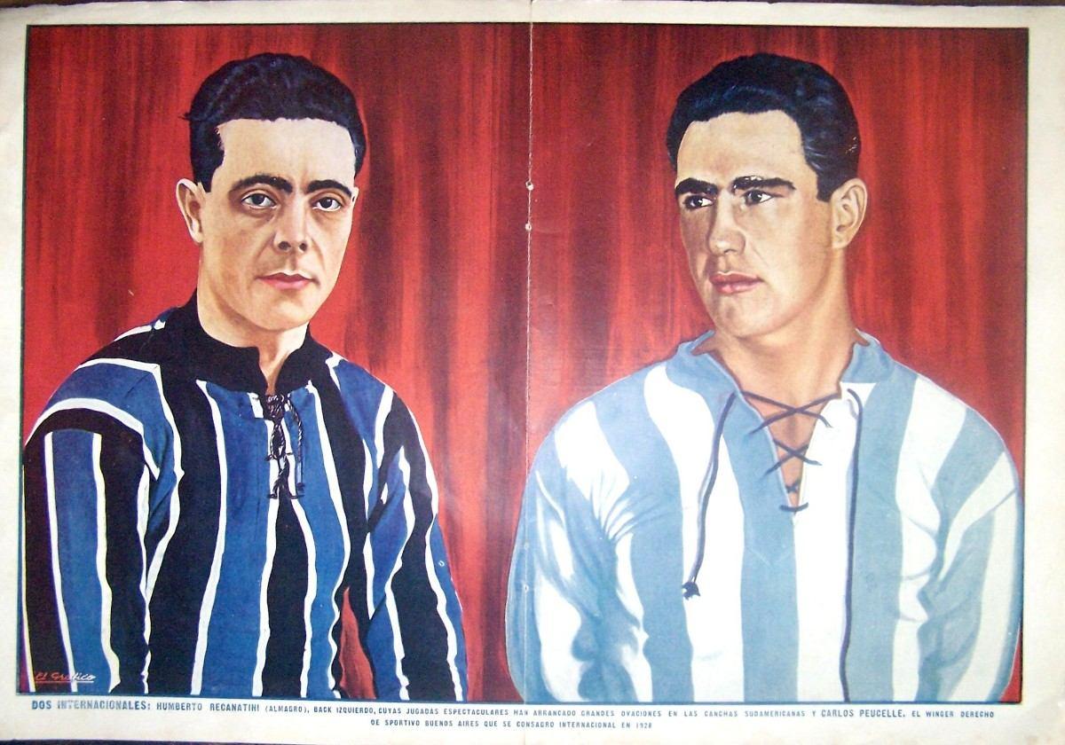 footballhumberto-recantinialmagrocarlos-peucellesportivo