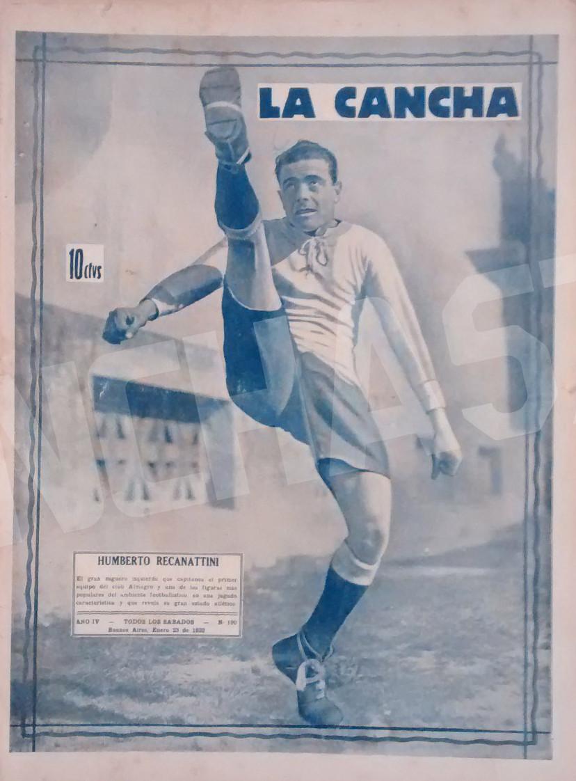 la-cancha-n190-almagro-recanatini-1932
