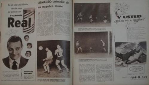 mundo-deportivo-400-24-12-1956-almagro