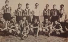 1937 – 2º DIVISION