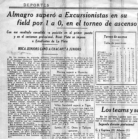 nota_lanacion1937