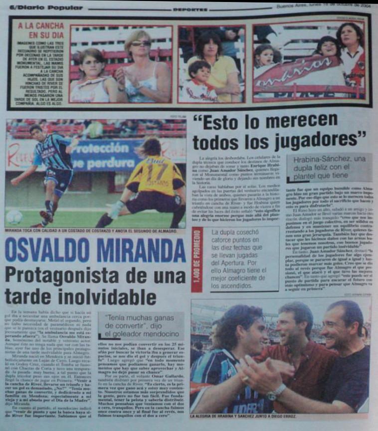 river-0-almagro-2-diario-popular-deportes-18-10-2004-1