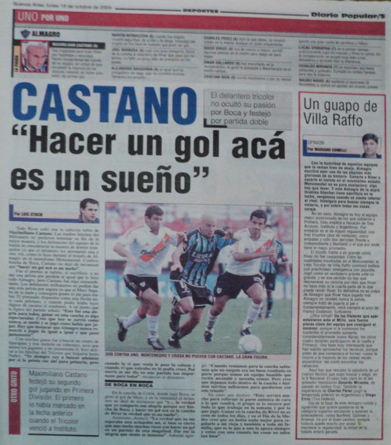 river-0-almagro-2-diario-popular-deportes-18-10-2004-2