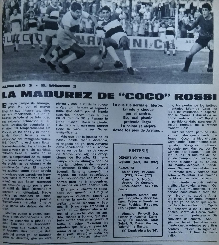 1967-dep-moron-vs-almagro
