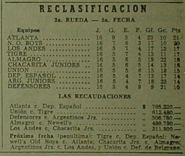1967-recla-f16
