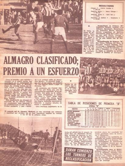 29-7-1967-almagro-ccordoba